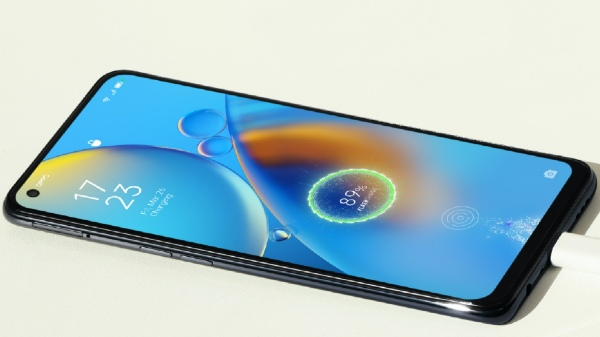 Oppo F19 India Launch Today | Oppo F19 Specification And Price