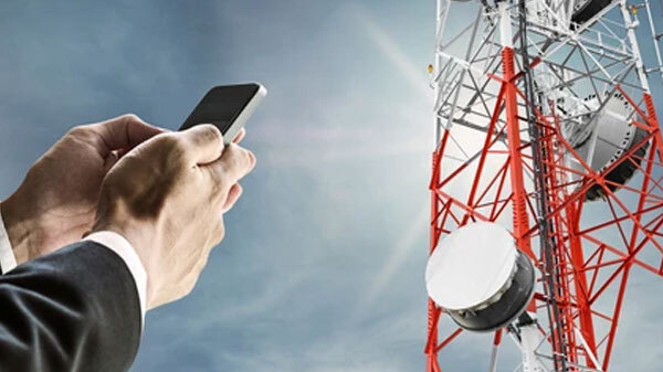 DoT Might Announce New Guidelines For Telecom PLI Scheme