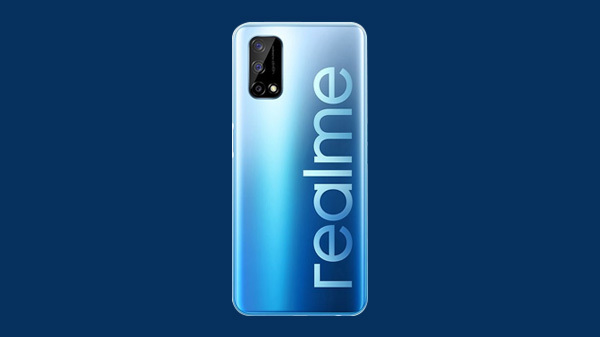 Realme Q3 5G Specs Leaked; 120Hz Display, Dimensity 1100 SoC Tipped