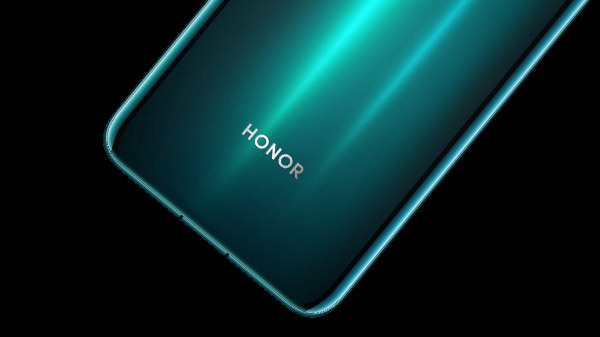 Honor X20 Reportedly In Works