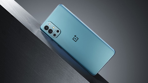 OnePlus 9R Might Get New Green Color & 12GB + 256GB Variant Soon