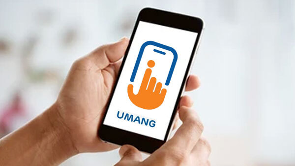 How To Check Your EPF Balance And Withdrawal PF Using Umang App