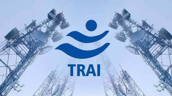 Tariff Plans Survey: TRAI Wants Telcos To Fulfill Customer Needs