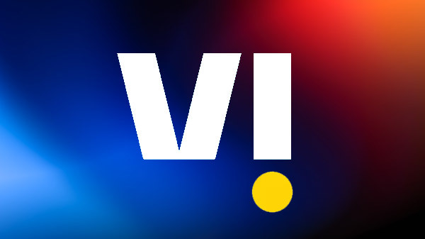 Vi Pays Remaining Licence Fee To DoT After Show-Cause Notice