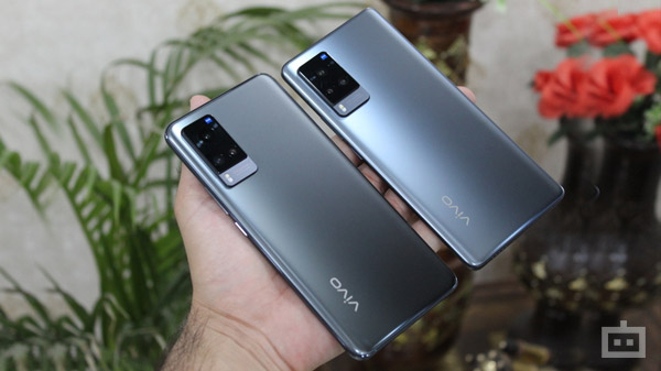 Vivo X60 Vs X60 Pro: Which One Is Meant For You?