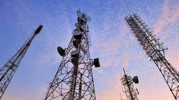 Telcos Might Post 10-15% Decline In Recharge Volumes Due To Lockdown