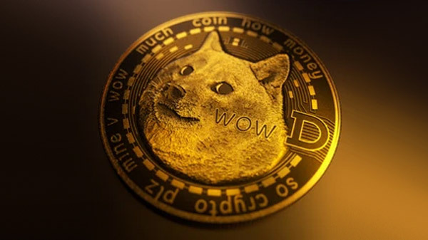 Dogecoin Is On A Rise After Elon Musk's Tweet: All You Need To Know About Meme Cryptocurrency