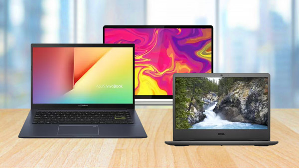 Flipkart Laptop Sale 2021: Discount Offers On List Of Best Laptops