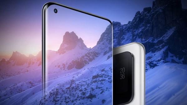 Xiaomi Mi 11 Ultra India Launch Teased On Amazon India