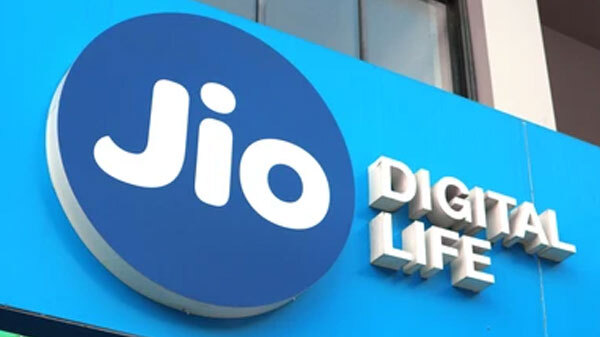 What Are Reliance Jio Platforms And What Makes Them Famous?