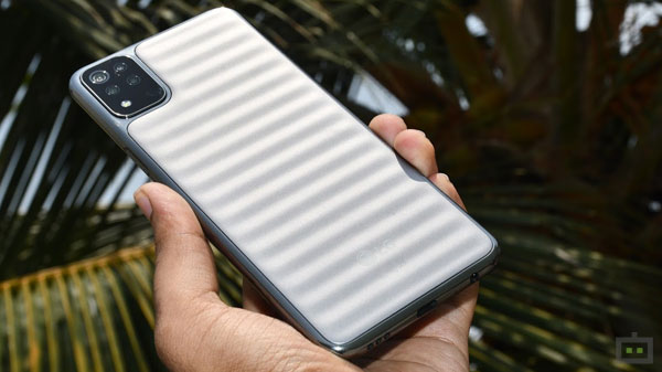 LG K42 Review: Military-Grade Budget Smartphone That's Pointless Buying