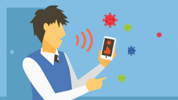 This App Can Detect Covid-19 Through User's Voice; How Accurate Is It?