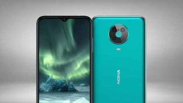 Next Nokia 5G Smartphone To Arrive With 108MP Camera And More