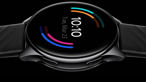 OnePlus Watch To Sell For Special Launch Price Of Rs. 14,999