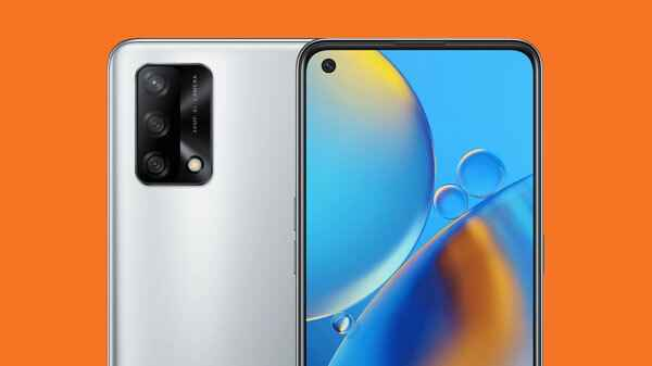 Oppo A74 5G India Launch Date Revealed: Expected Price And More