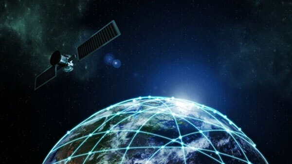 OneWeb, Amazon, Hughes Plans To Offer Internet At Affordable Prices