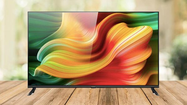 Realme Smart TV 4K 43-inch India Launch Confirmed: What To Expect?