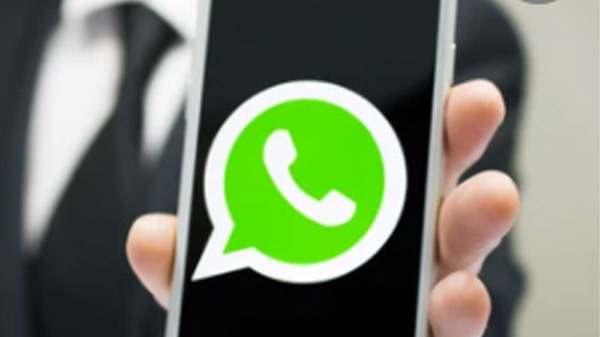Banned On WhatsApp Unexpectedly? This Could Be The Reason