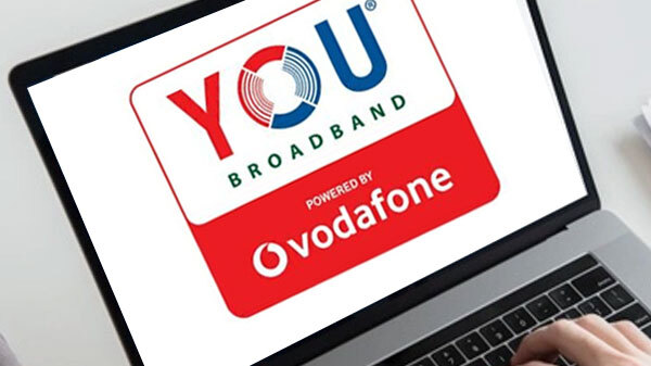 You Broadband Introduces Plans In Two Circles; Offering 3.5TB Data