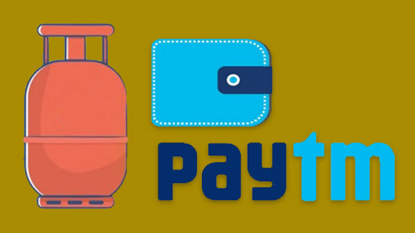 LPG Gas Cylinder Now Selling For Just Rs. 9
