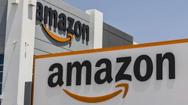 Amazon India Postpones Prime Day Sale Due To COVID-19 Surge