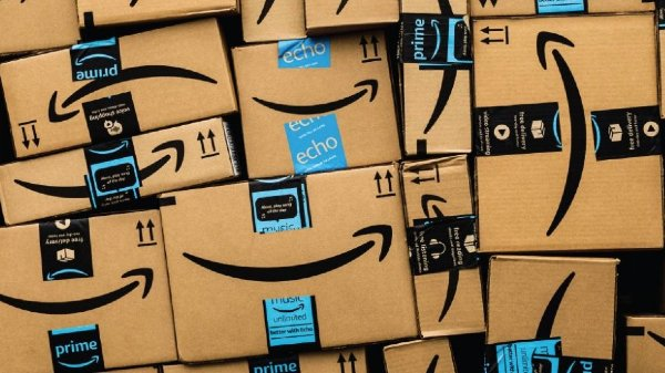 Amazon Quiz Answers For May 1