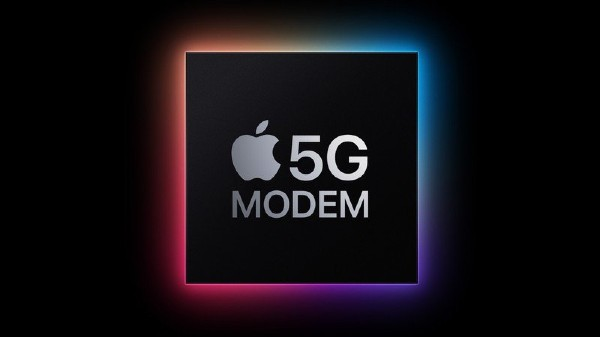 Apple 5G Modems To Power iPhone 2023 Models