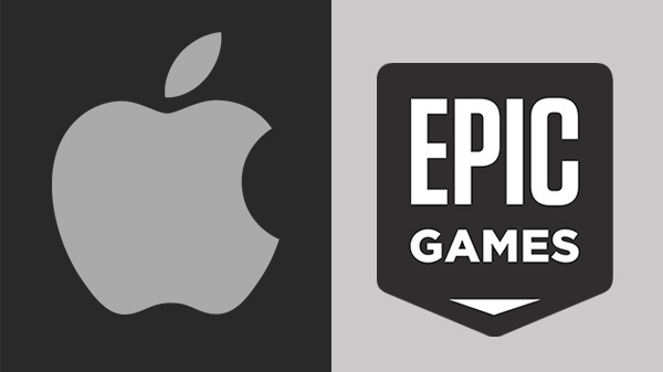 Apple, Epic Games Indulge In Court Battle