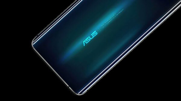 Asus ZenFone 8 Mini Renders Revealed; Can It Take On iPhone Mini?