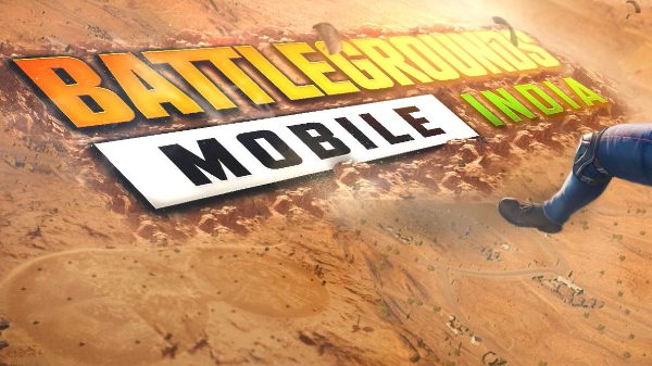 Battlegrounds Mobile India Privacy Policy Update Explained