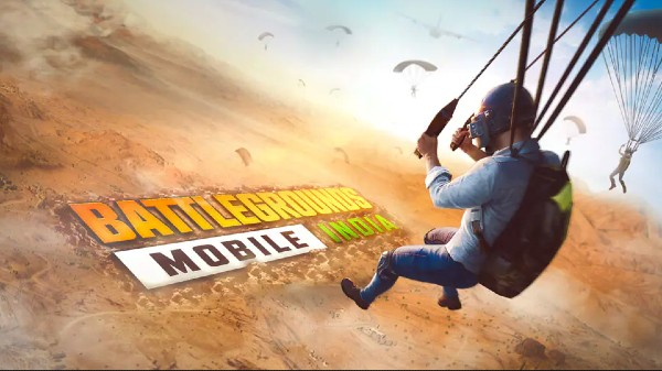 Battlegrounds Mobile India Pre-Registration Link Will Be Available