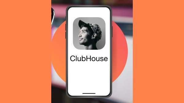 Clubhouse Beta Android Version Out Now