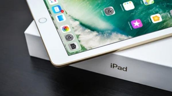 Complete Guideline To Buy iPad In 2021