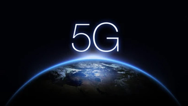 DoT Allows Reliance Jio And Airtel To Conduct 5G Trials In India
