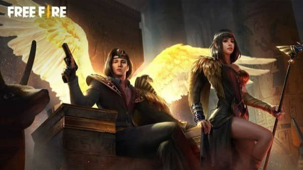 Free Fire Redeem Codes For May 17; Get Free Fire Diamonds