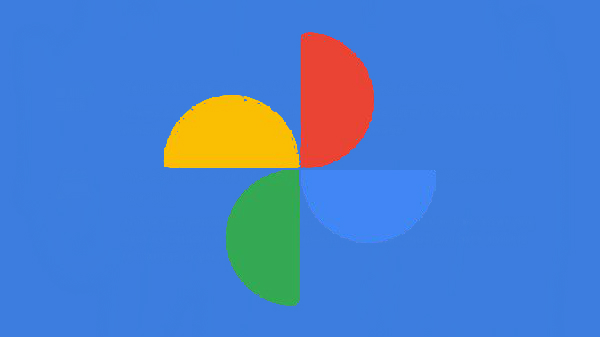 Google Photos Free Storage Ends June 1; Google One Service At Rescue