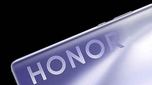 Honor 50 Series Confirmed To Arrive With Google Mobile Services