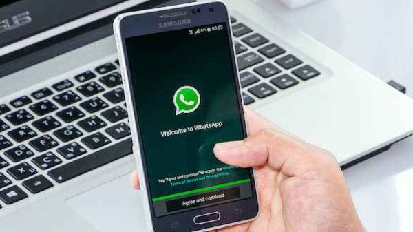 WhatsApp Privacy Policy Update: How To  Accept After Deadline Expires?