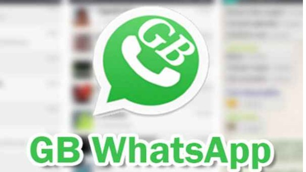 How To Update GB WhatsApp On Your Android Smartphones?