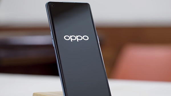 OPPO's Future-Ready 5G Technologies Are Making Easy Pathway For Future
