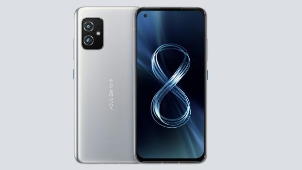 Is Asus ZenFone 8 An iPhone 12 Mini Doppelganger?