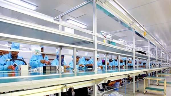 Micromax, Dixon Technologies, Lava Apply For IT Hardware PLI Scheme