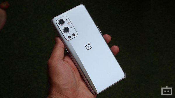 OnePlus 9 Series Won't Support More Than Two 5G Bands In India