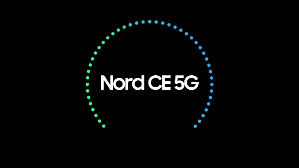 OnePlus Nord CE 5G Launch Tipped