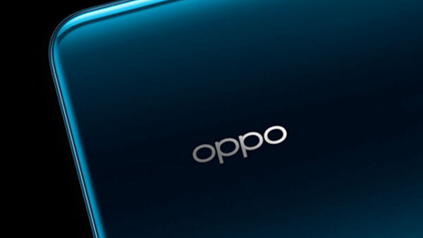 Oppo Extends Product Warranty In India Due To COVID-19 Pandemic