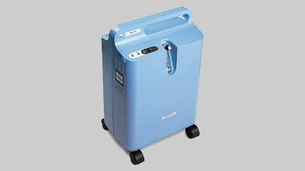 Where To Buy Oxygen Concentrators Online? Available Brands And Price