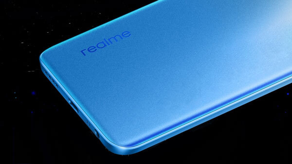 Realme's Next Smartphone To Pack Snapdragon 870 Chipset