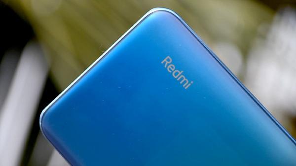 Redmi Note 10S Vs Redmi Note 10 Pro Vs Redmi Note 10