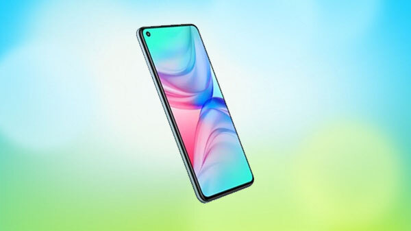 Infinix Note 10 Pro With 5,000mAh Battery Launching On May 13