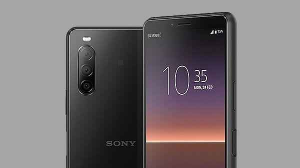 Xperia Ace 2 Leaked Via Google Play Console; Helio P35 SoC At Helm